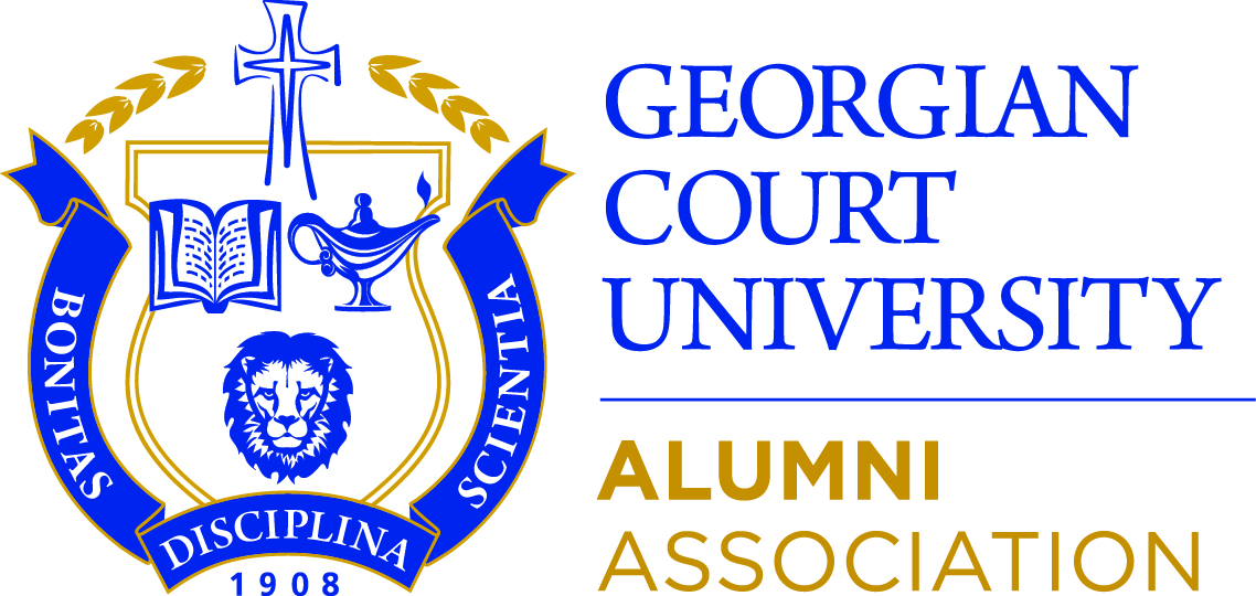 Georgian Court Alumni